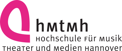 Logo of the HMTMH