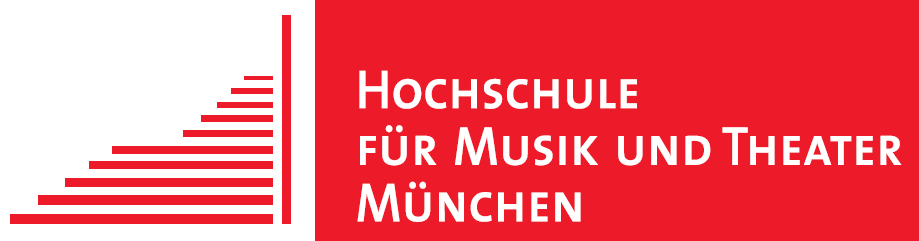 Logo of the HMTM