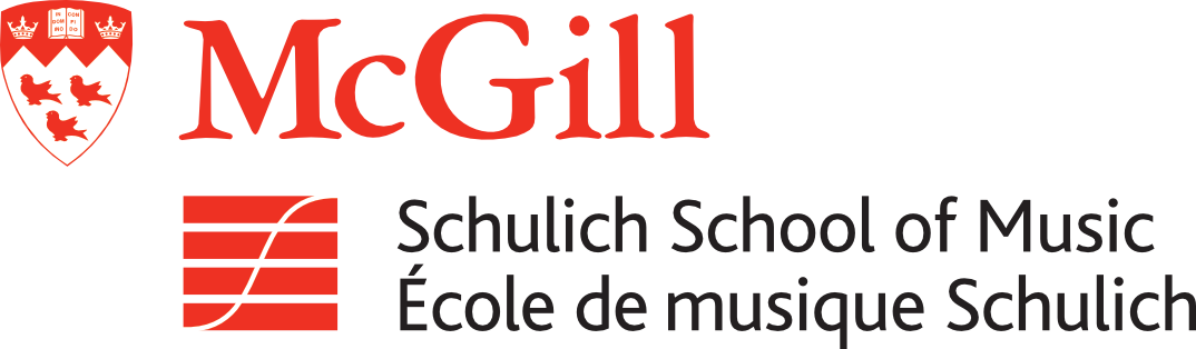 Logo of the Schulish School of Music