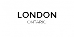 Logo - University of Western Ontario