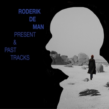 Pochette de l'album Present & Past Tracks